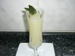 Cocktail-de-uvas-de-la-suerte