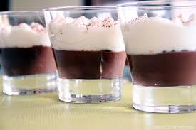 Copa-de-Nata-y-Café