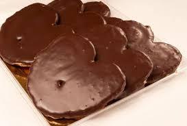Palmeras-de-chocolate