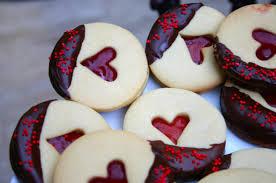 Pastas-de-Amor