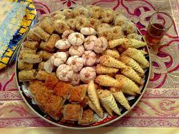 Pastel-Marroqui