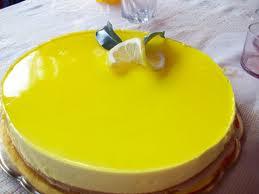 Pastel-de-limón-y-gelatina