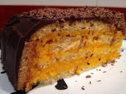Pastel-de-zanahoria-y-chocolate