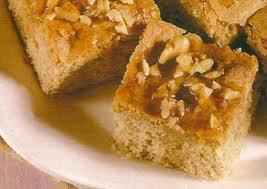 Pastelitos-de-miel