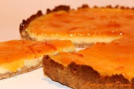Tarta-de-naranja