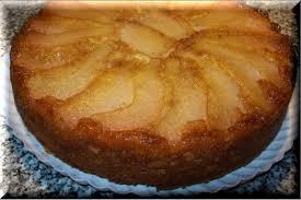 Tarta-de-pera
