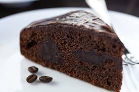 Tarta-negra