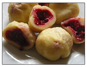 albondigas_de_frutas