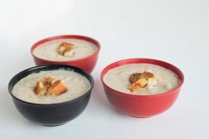 arroz_leche