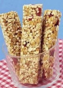 barritas_cereales