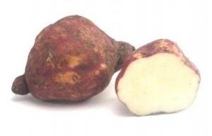 batatas(boniatos)en_dulce