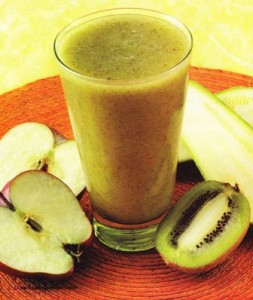 bebidas_frutas