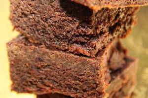 bizcocho_chocolate_jenjibre
