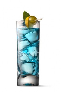 blue_lagoon_cocktail