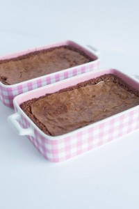 brownie_chocolate