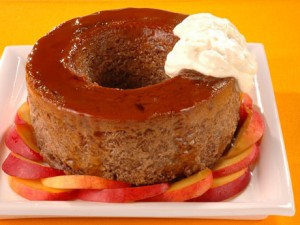 budin-pan-chocolate