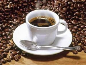 cafe_flambeado