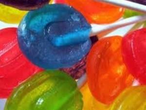 caramelos-caseros