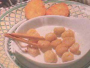 Desayuno o almuerzo..?-http://www.donpostre.com/wp-content/uploads/castañas...jpg