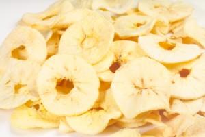 chips_manzana