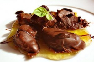 chocolatas_de_mandarina