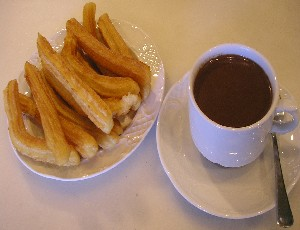chocolate_con_churros1