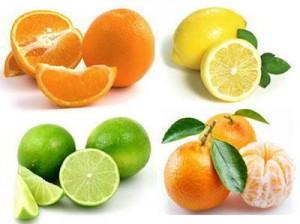 citricos-salud