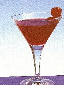 cocktail_alpine