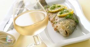 combinar-vino-blanco-con-pescados-mariscos