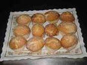 Desayuno o almuerzo..?-http://www.donpostre.com/wp-content/uploads/coquillos.jpg