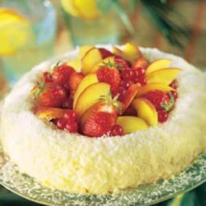 corona_frutas
