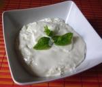 crema_yogur