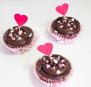 cupcakes_chocolate