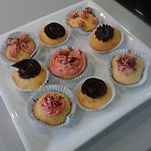 cupcakes_de_vainilla_y_fresa