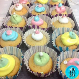 cupcakes_merengue_italiano