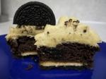 cupcakes_oreo