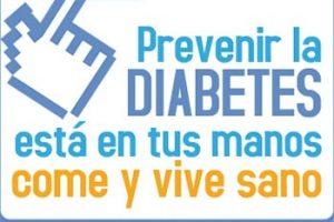 diabetes-prevencion