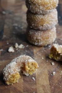 donuts_calabaza