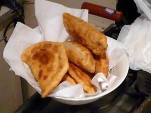 empanadas-de-arroz-con-leche-300x225