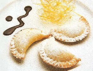 empanadillas_crema