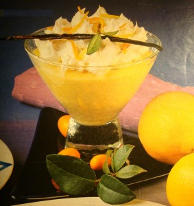 espuma_limon_naranja