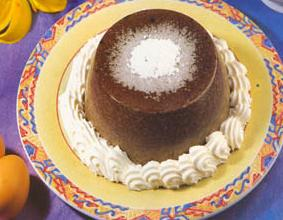 flan_chocolate_al_chantilly