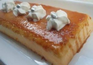flan_chocolate_blanco