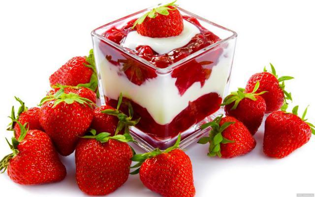 fresas (2)
