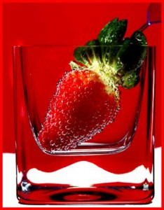 fresas_con_vino_espumoso