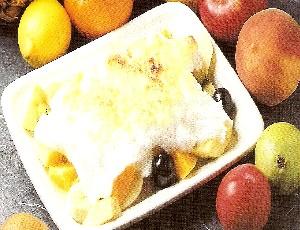frutas_gratinadas