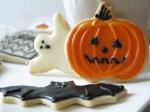 galletas-terror