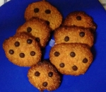 galletas_avena_chocolate
