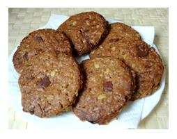 galletas_chocolate_frutos_secos