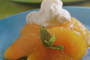 gelatina-de-mandarinas-300x200